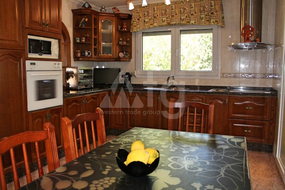 2 bedroom Apartment in Pilar de la Horadada  - OK114204 - 9