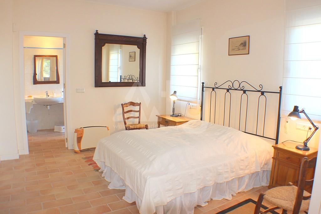 2 bedroom Apartment in Pilar de la Horadada  - OK114201 - 11