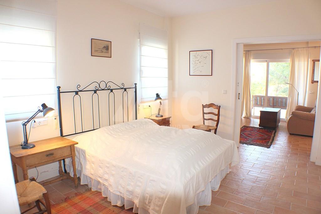 2 bedroom Apartment in Pilar de la Horadada  - OK114201 - 12