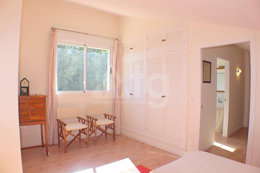2 bedroom Apartment in Pilar de la Horadada  - OK114201 - 13