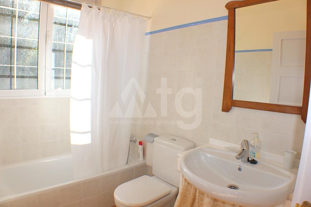 2 bedroom Apartment in Pilar de la Horadada  - OK114201 - 16