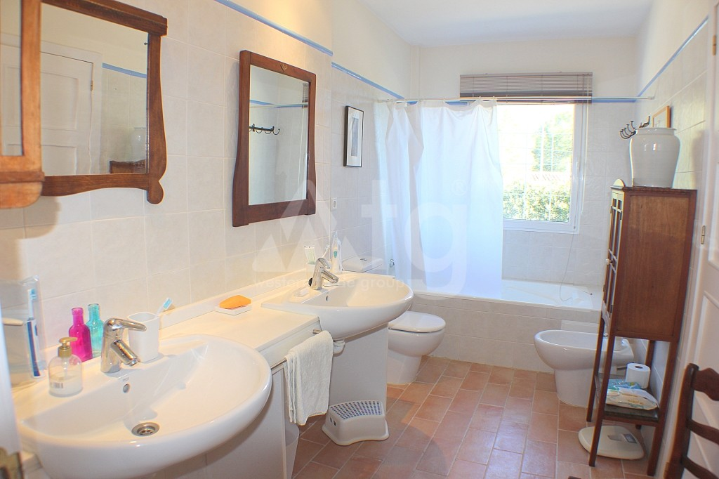 2 bedroom Apartment in Pilar de la Horadada  - OK114201 - 17