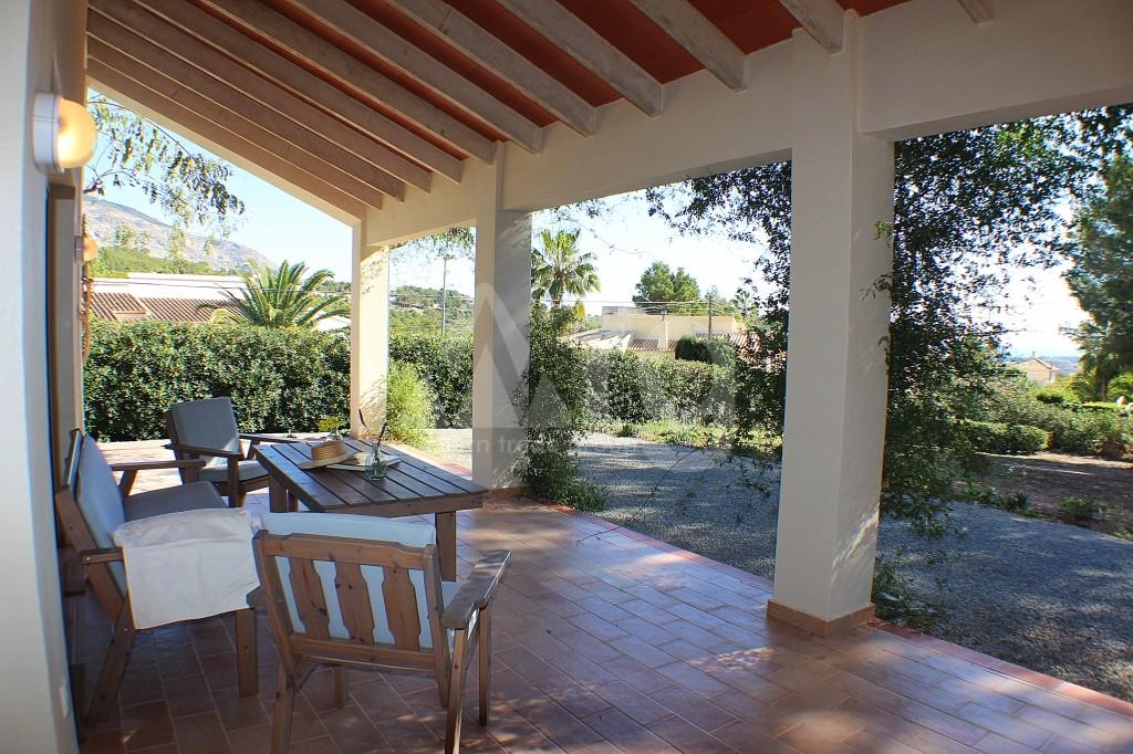 2 bedroom Apartment in Pilar de la Horadada  - OK114201 - 2