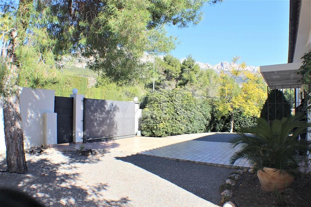 2 bedroom Apartment in Pilar de la Horadada  - OK114201 - 20
