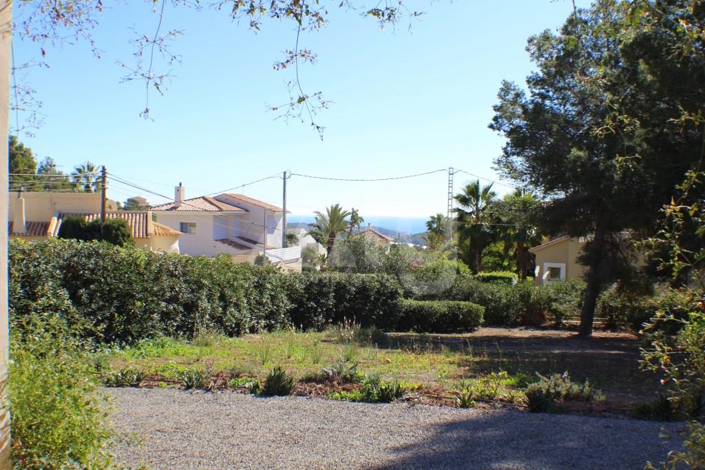 2 bedroom Apartment in Pilar de la Horadada  - OK114201 - 22