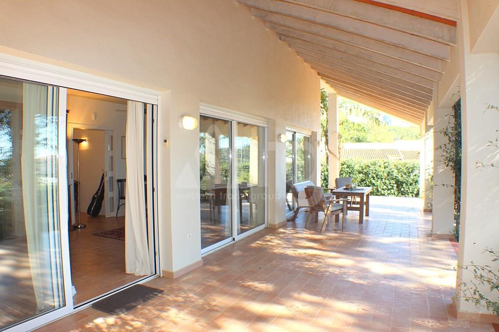 2 bedroom Apartment in Pilar de la Horadada  - OK114201 - 3