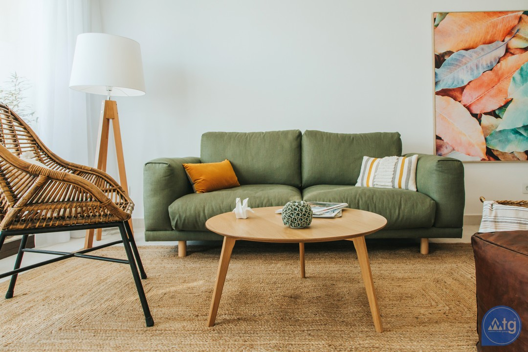 2 bedroom Apartment in Pilar de la Horadada  - OK114201 - 32