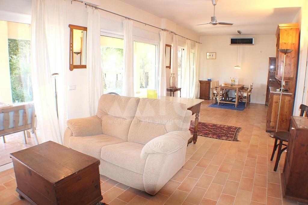 2 bedroom Apartment in Pilar de la Horadada  - OK114201 - 5