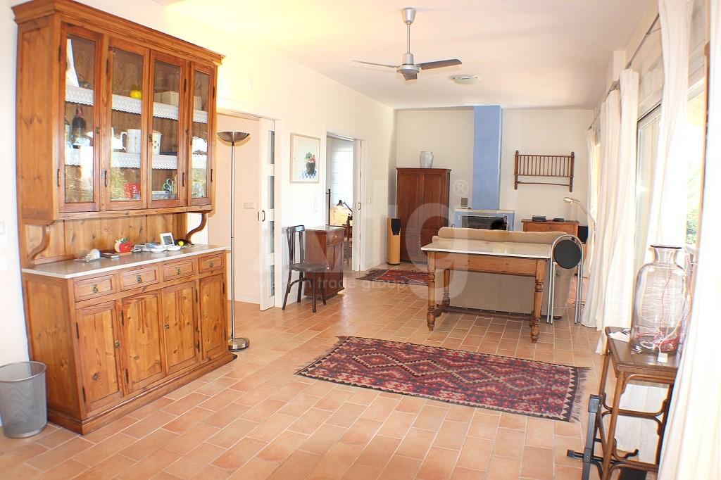 2 bedroom Apartment in Pilar de la Horadada  - OK114201 - 6