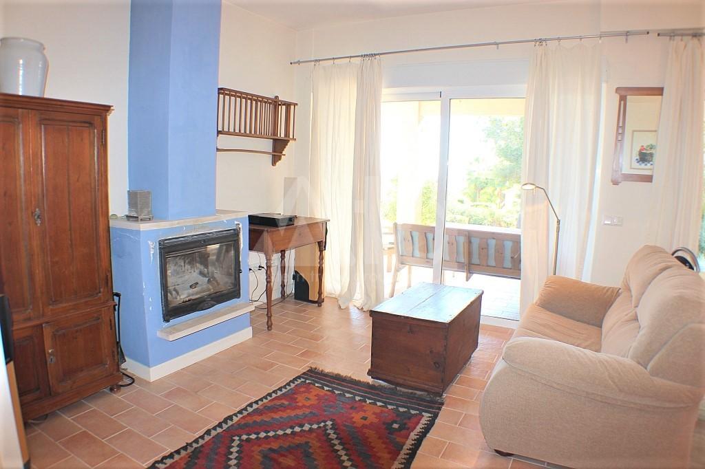 2 bedroom Apartment in Pilar de la Horadada  - OK114201 - 7