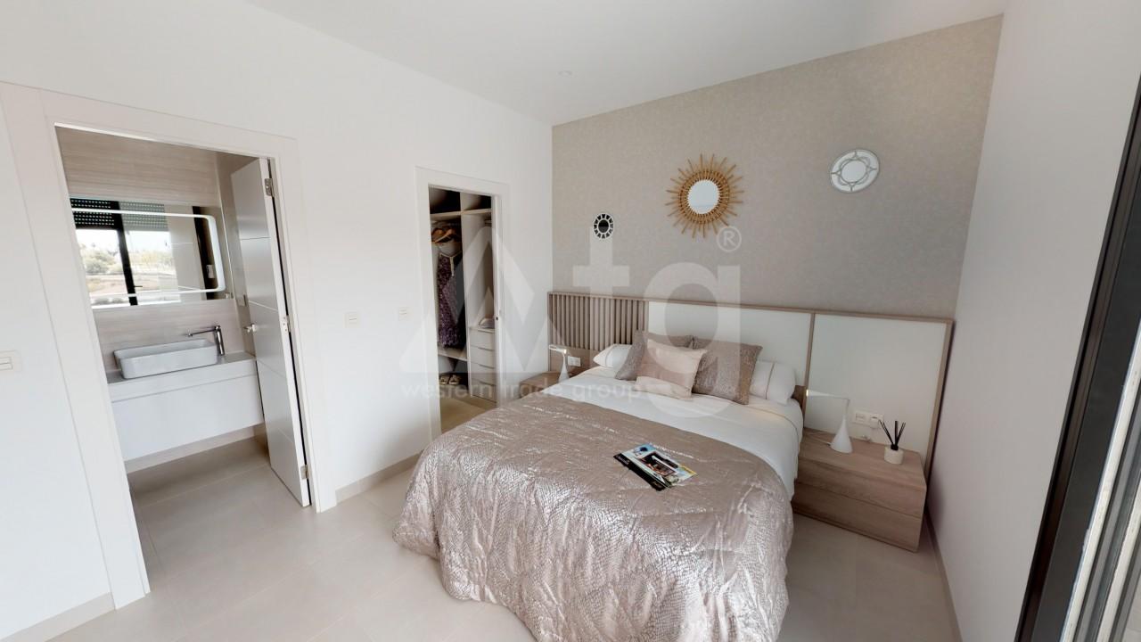 2 bedroom Apartment in Playa Flamenca  - TM117606 - 10