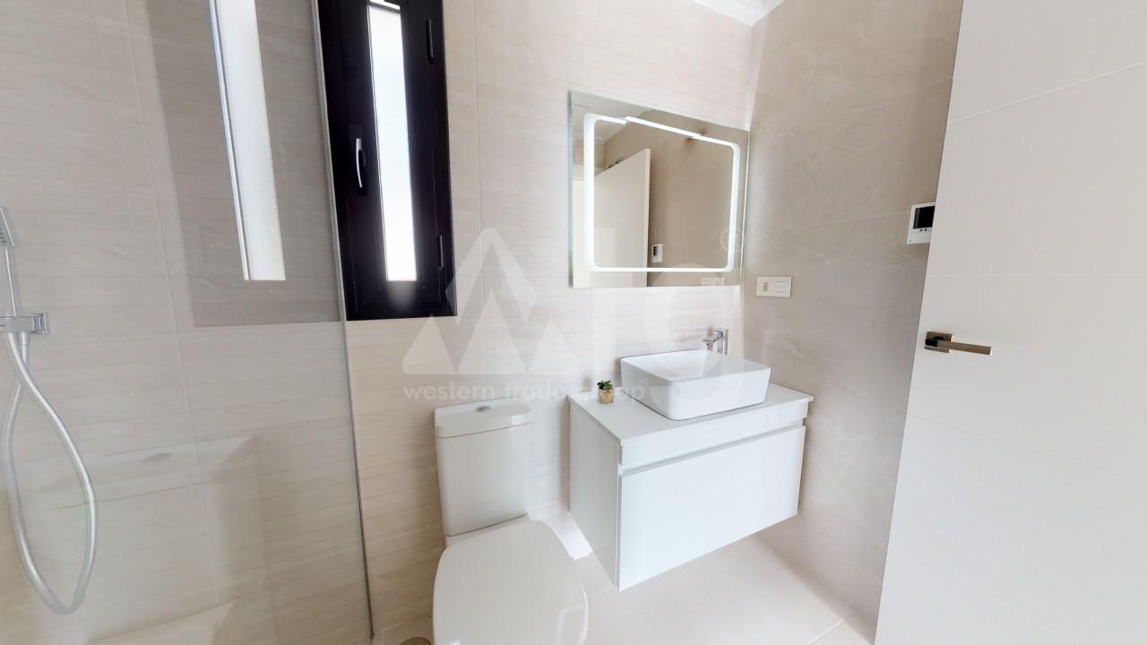 2 bedroom Apartment in Playa Flamenca  - TM117606 - 13