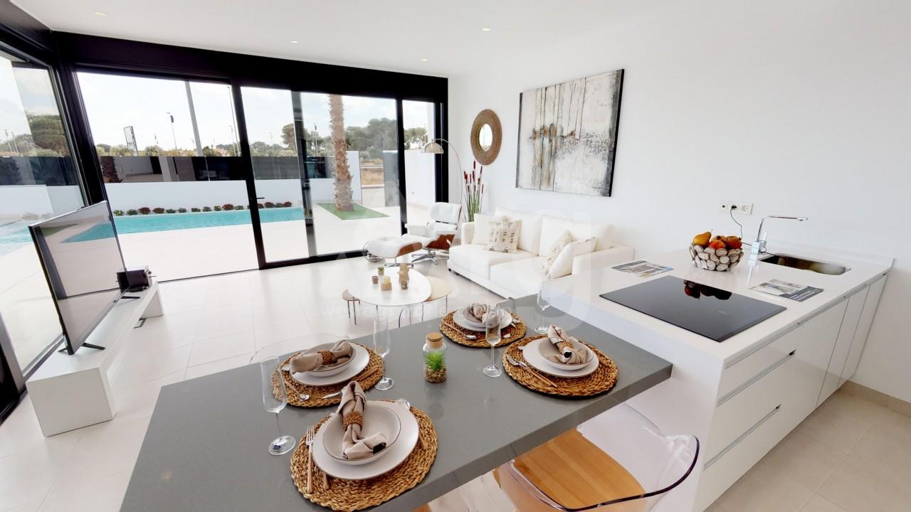 2 bedroom Apartment in Playa Flamenca  - TM117606 - 5