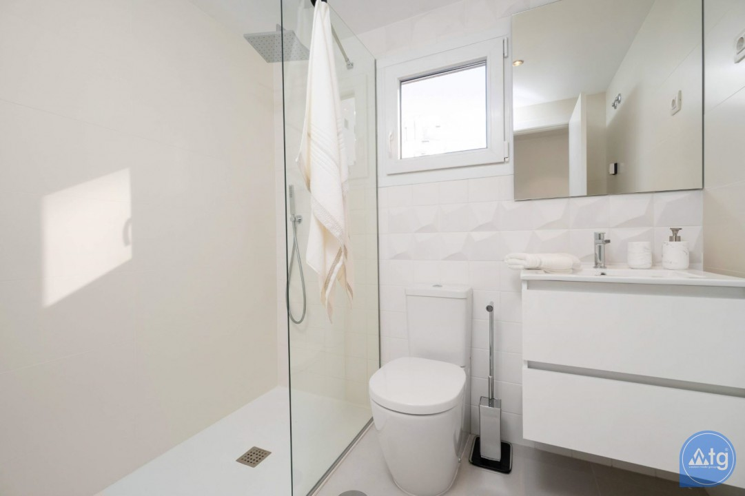 2 bedroom Apartment in Punta Prima  - GD113889 - 38