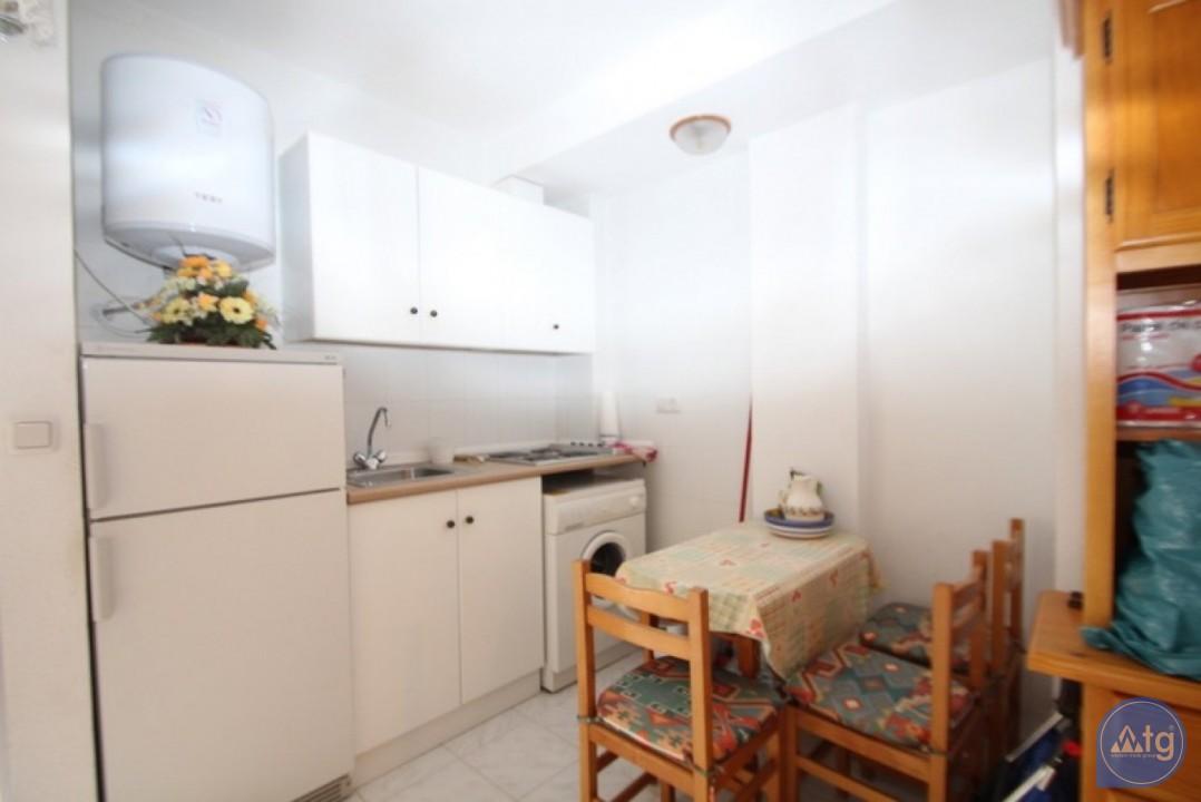 2 bedroom Apartment in Punta Prima  - GD113889 - 9