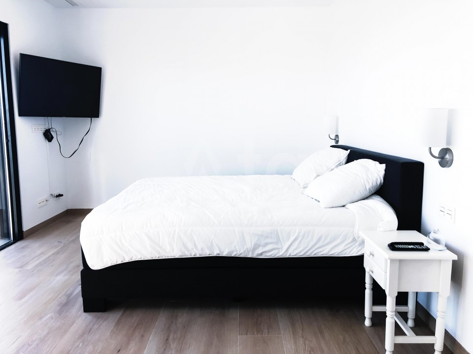 3 bedroom Apartment in Punta Prima  - W115899 - 14