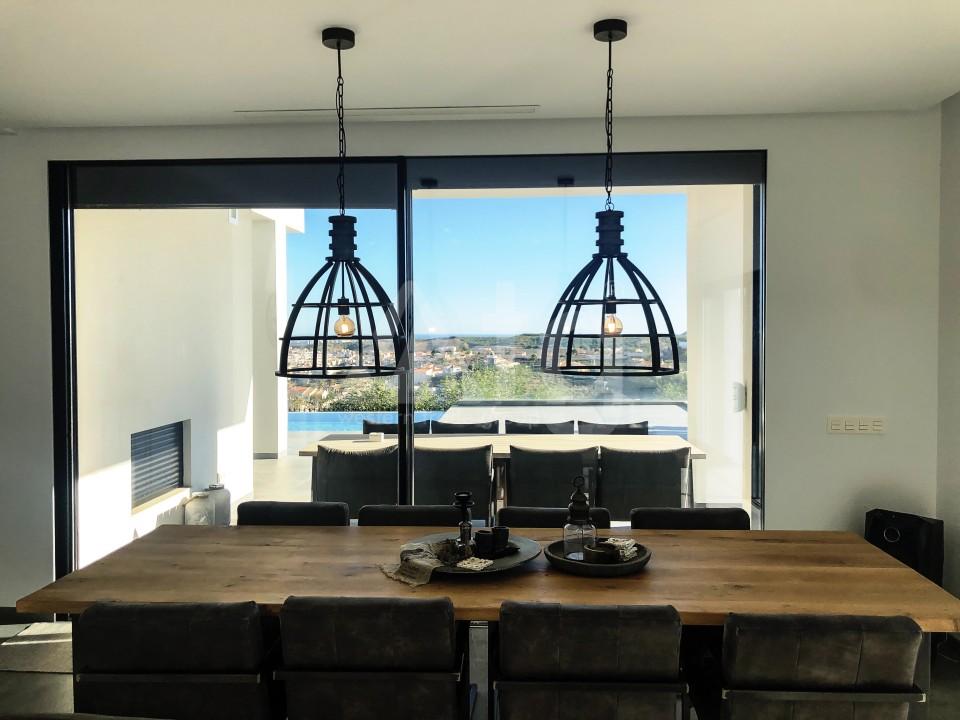 3 bedroom Apartment in Punta Prima  - W115899 - 9
