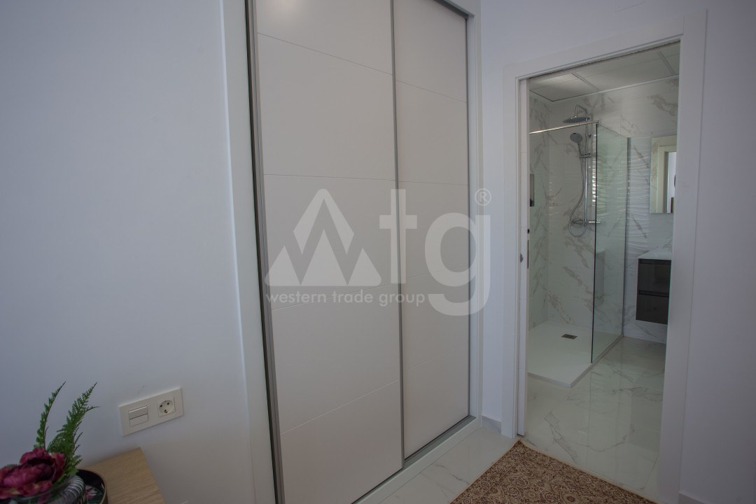 3 bedroom Apartment in Punta Prima - GD6305 - 11