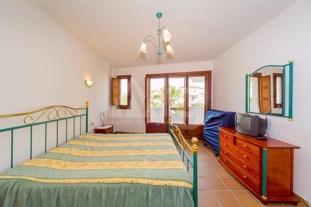 2 bedroom Apartment in Punta Prima - AG2561 - 6