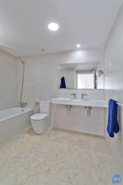 3 bedroom Apartment in Punta Prima  - GD119549 - 30