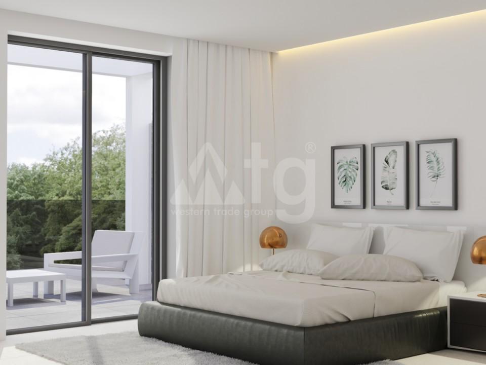 2 bedroom Apartment in Punta Prima - NS6608 - 7