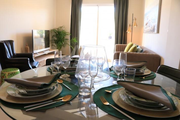 2 bedroom Apartment in San Miguel de Salinas - IR8440 - 10