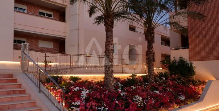2 bedroom Apartment in San Miguel de Salinas - IR8440 - 2