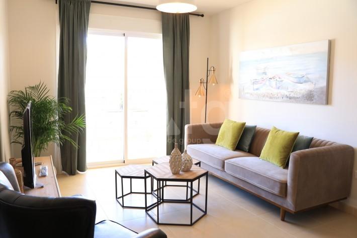 2 bedroom Apartment in San Miguel de Salinas - IR8440 - 5