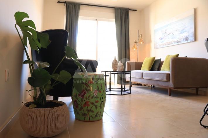 2 bedroom Apartment in San Miguel de Salinas - IR8440 - 6