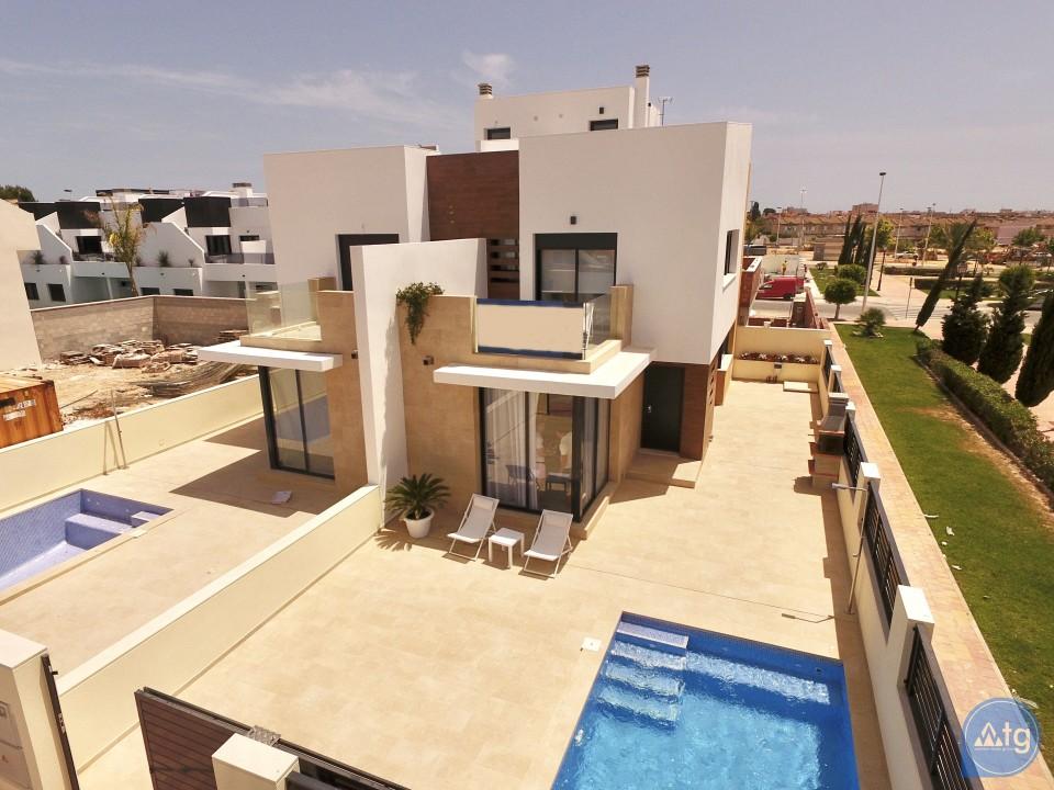 4 bedroom Apartment in San Pedro del Pinatar  - IMR114803 - 31