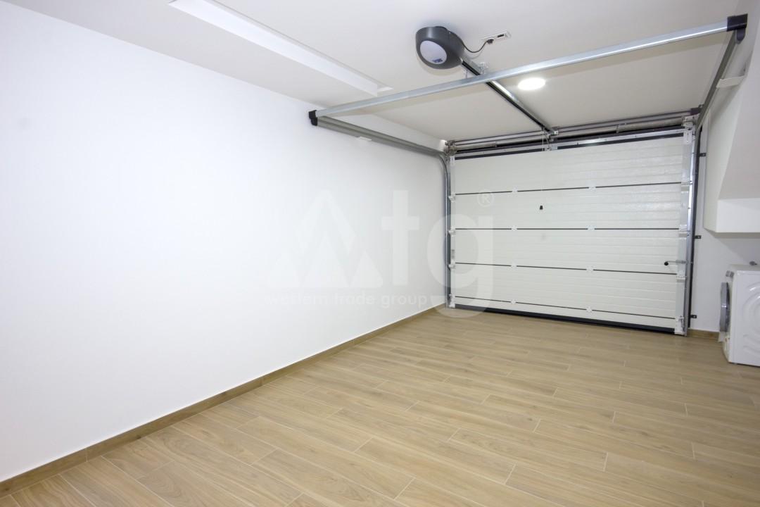 3 bedroom Apartment in San Pedro del Pinatar - AG2639 - 14