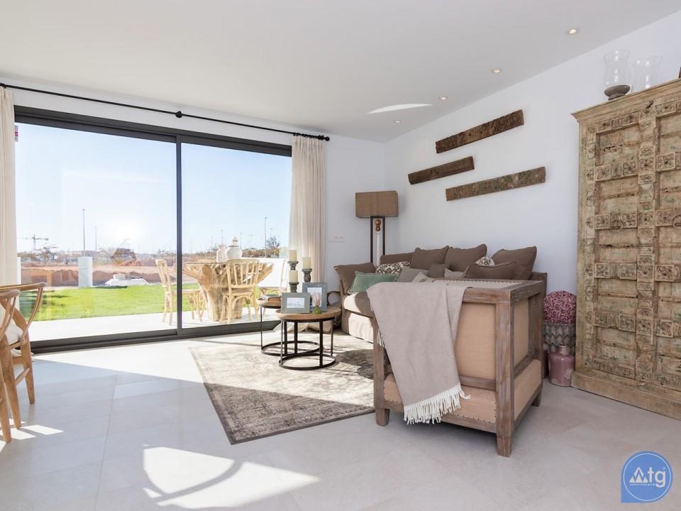 2 bedroom Apartment in Torre de la Horadada  - MRM117459 - 11