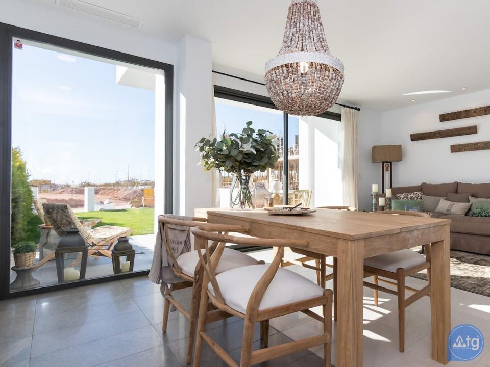 2 bedroom Apartment in Torre de la Horadada  - MRM117459 - 12