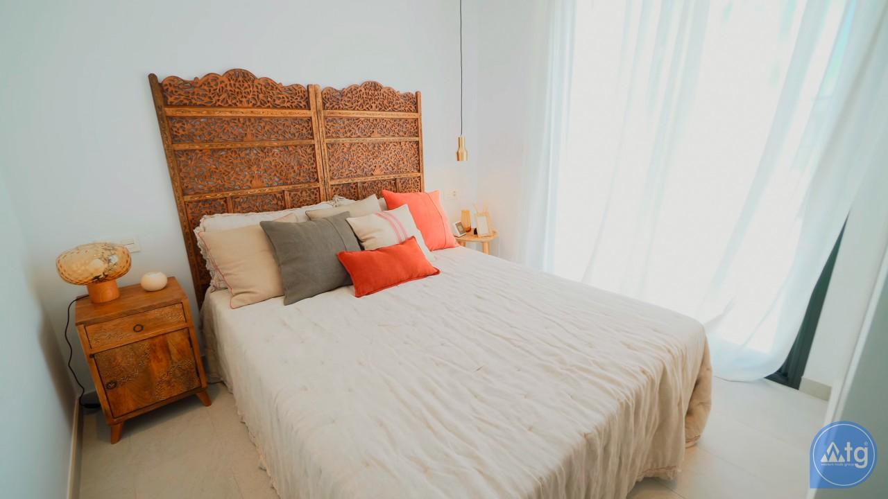 2 bedroom Apartment in Torre de la Horadada  - MRM117459 - 15