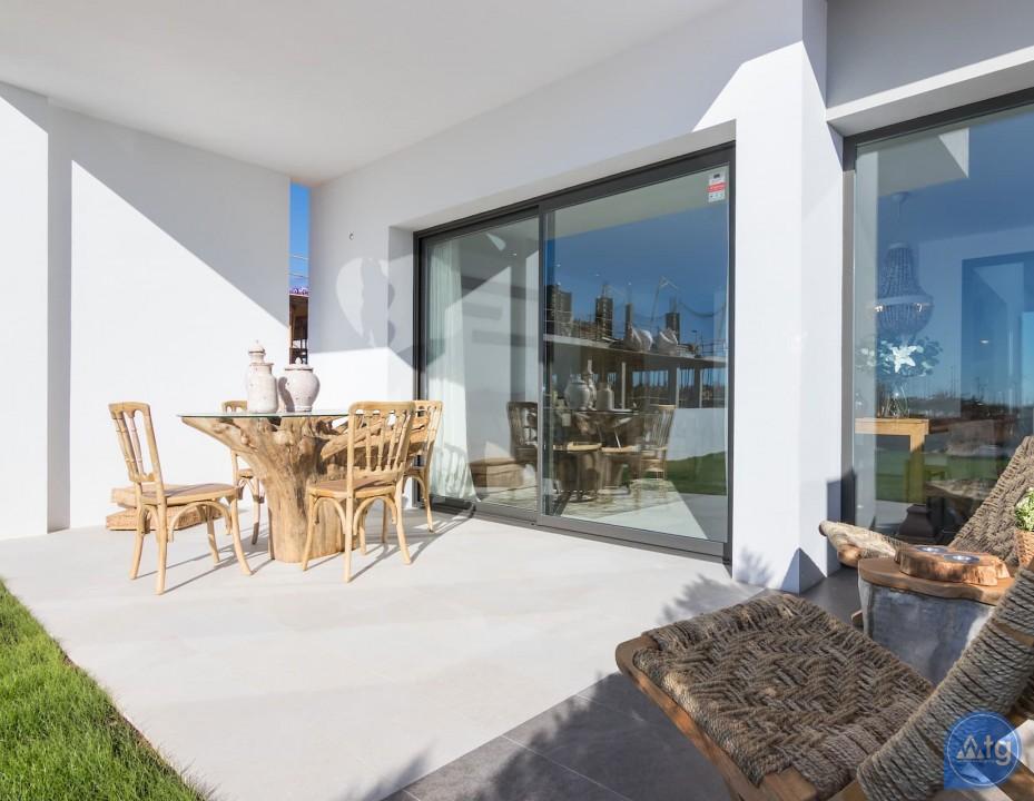 2 bedroom Apartment in Torre de la Horadada  - MRM117459 - 6