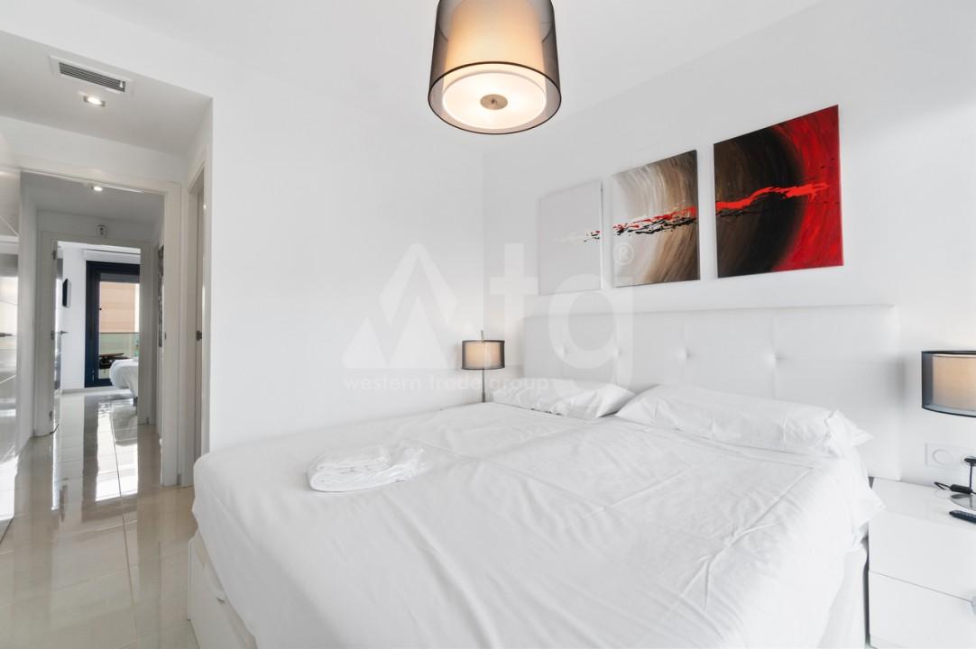 2 bedroom Apartment in Torrevieja - AGI115591 - 11