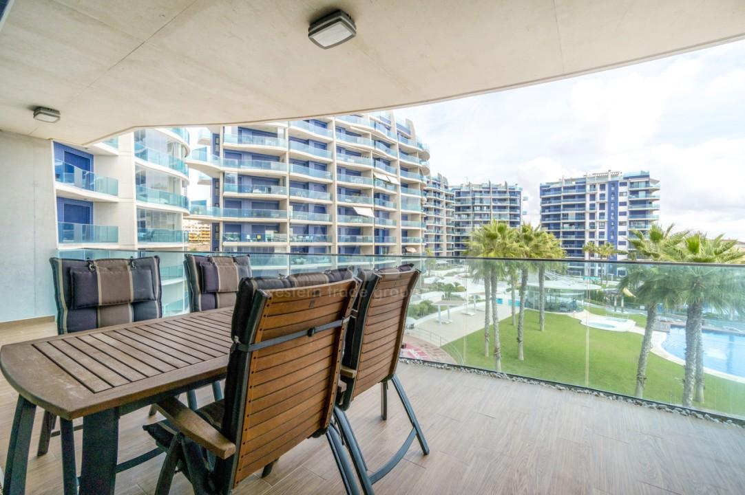 2 bedroom Apartment in Torrevieja - AGI115591 - 13