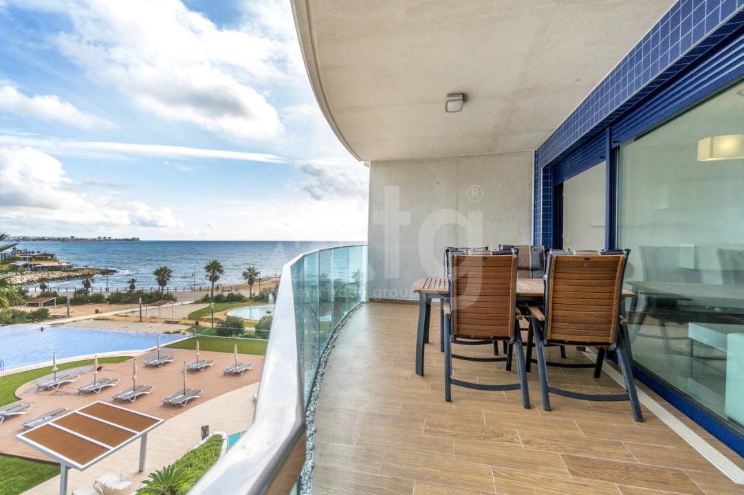 2 bedroom Apartment in Torrevieja - AGI115591 - 14