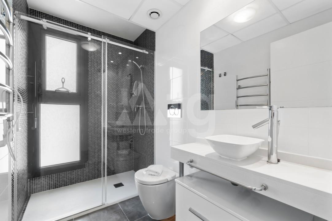 2 bedroom Apartment in Torrevieja - AGI115591 - 17