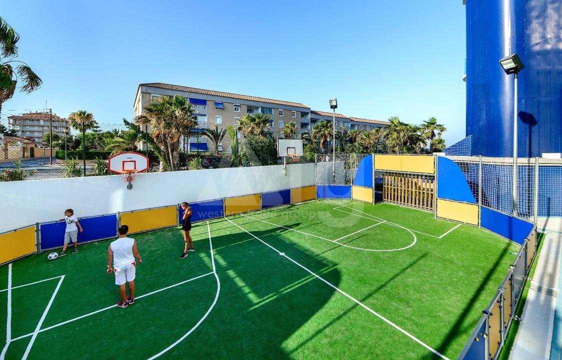 2 bedroom Apartment in Torrevieja - AGI115591 - 24