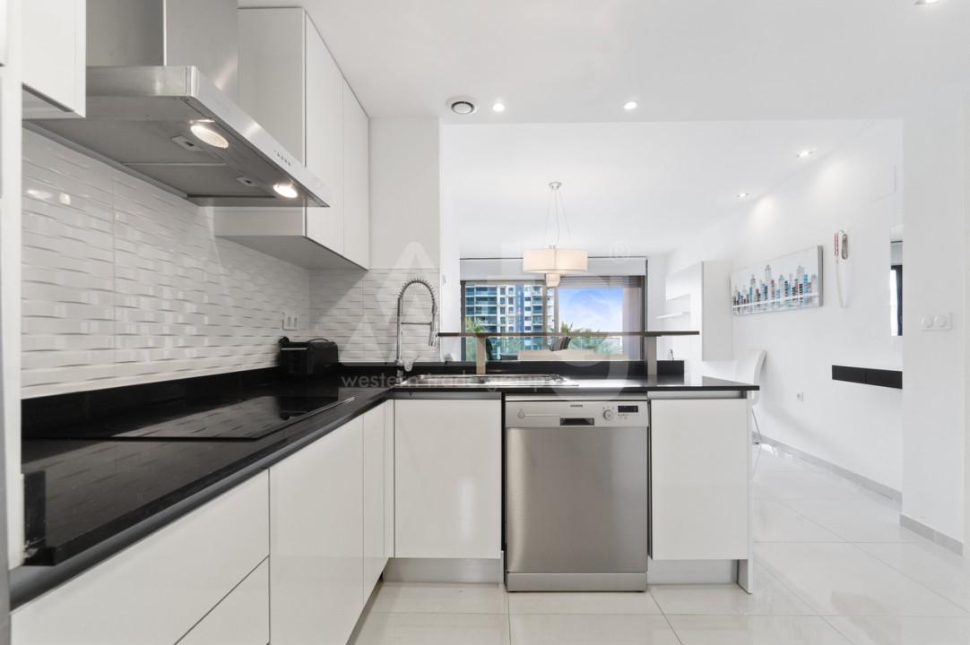 2 bedroom Apartment in Torrevieja - AGI115591 - 8