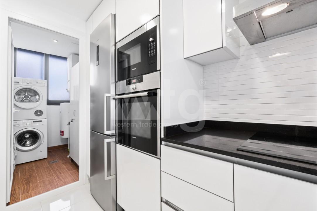 2 bedroom Apartment in Torrevieja - AGI115591 - 9