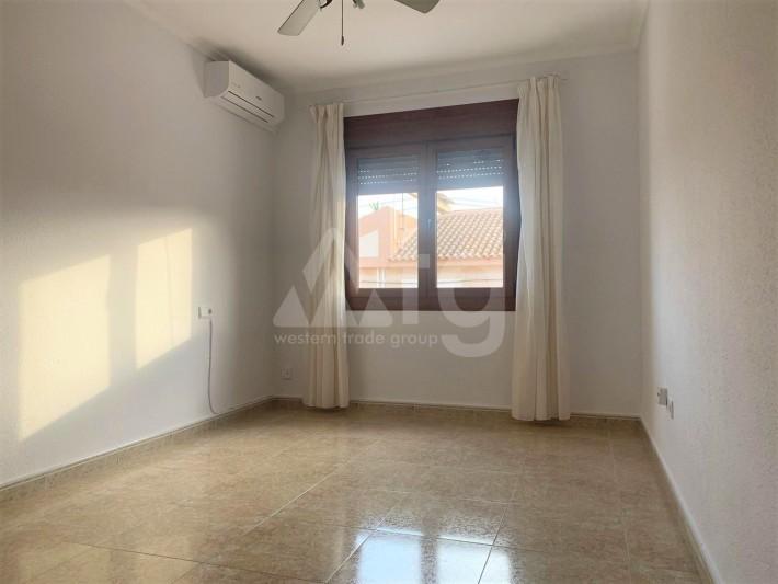 2 bedroom Apartment in Torrevieja - AGI8554 - 17