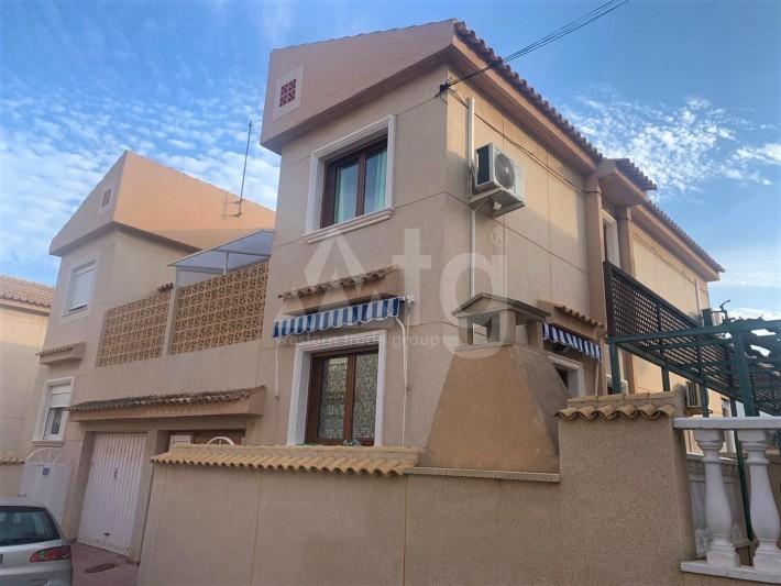 2 bedroom Apartment in Torrevieja - AGI8554 - 18