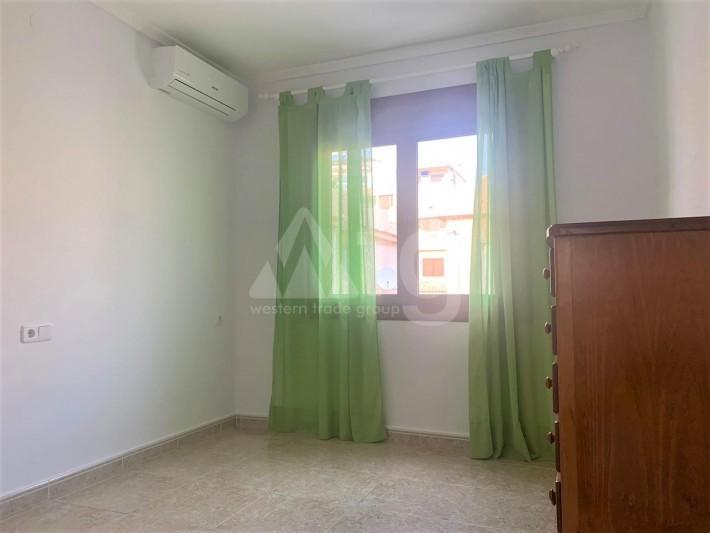 2 bedroom Apartment in Torrevieja - AGI8554 - 19