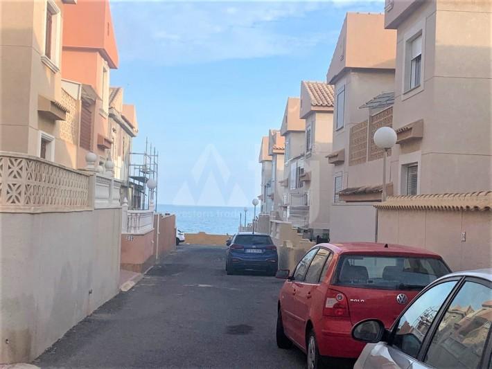 2 bedroom Apartment in Torrevieja - AGI8554 - 25