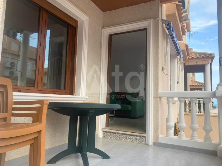 2 bedroom Apartment in Torrevieja - AGI8554 - 4