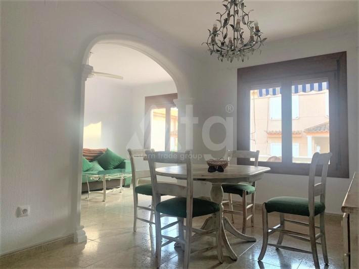 2 bedroom Apartment in Torrevieja - AGI8554 - 7