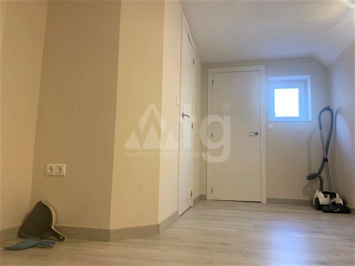 2 bedroom Apartment in Torrevieja - AGI8554 - 9