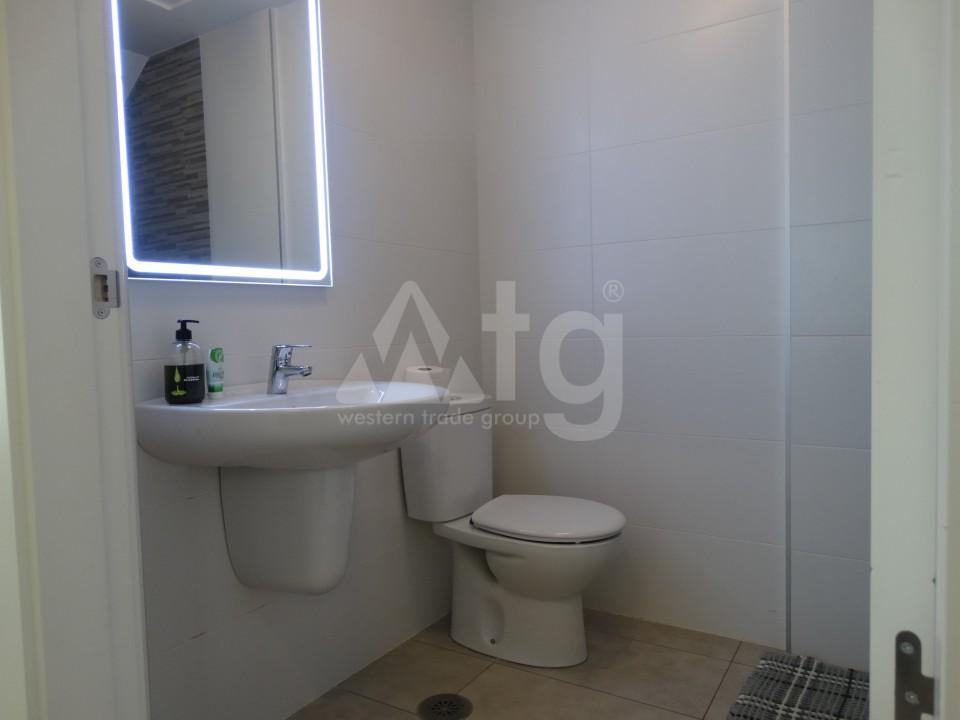 2 bedroom Apartment in Torrevieja - AGI115580 - 11